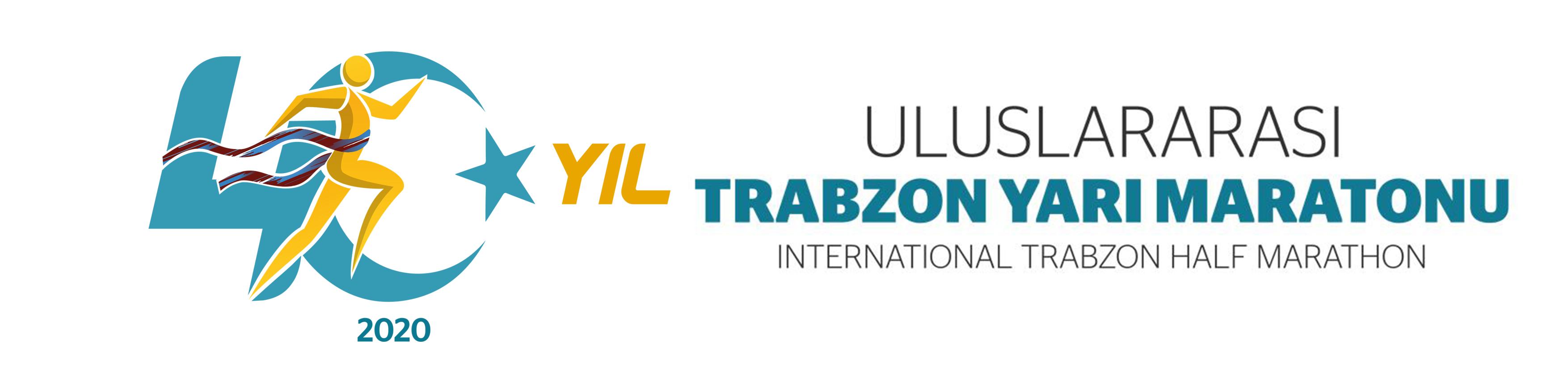 logo-trabzon-half-marathon